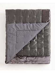 3d-ruffle-border-throw-ndash-grey