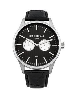 ben-sherman-ben-sherman-spitalfields-social-black-dia-black-leather-strap-mens-watch