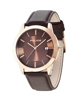 police-police-sonoran-brown-dial-brown-leather-strap-mens-watch