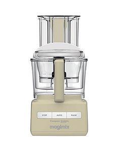 magimix-compact-3200xl-blendermix-food-processor-cream