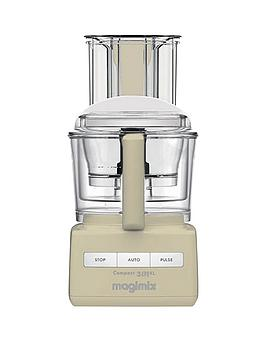 magimix-compact-3200xl-blendermix-food-processor-cream