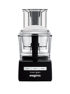 magimix-compact-3200xl-blendermix-food-processor-black