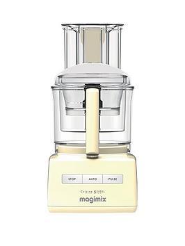magimix-cuisine-systeme-5200xl-premium-food-processor-cream