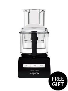 magimix-cuisine-systeme-5200xl-premium-food-processor-black