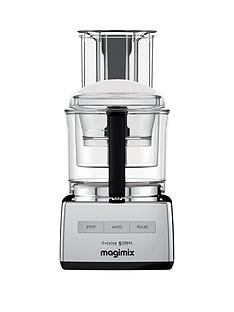 magimix-cuisine-systeme-5200xl-premium-food-processor--nbsp-chrome
