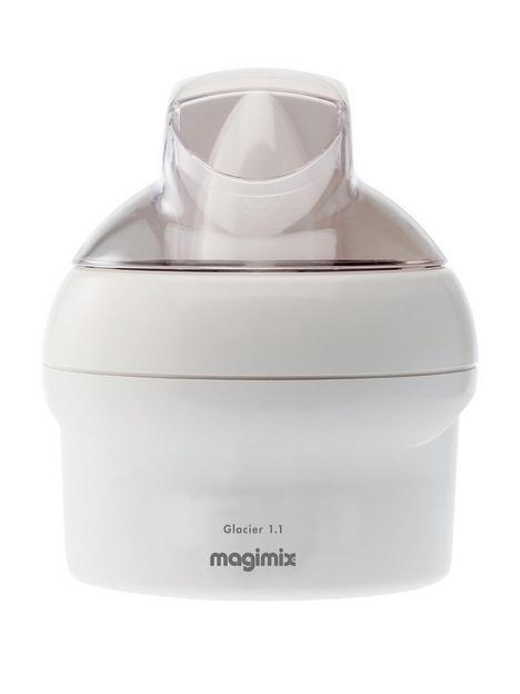 magimix-glacier-11-litre-ice-cream-maker-white
