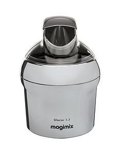 magimix-glacier-15-litre-ice-cream-maker-chrome