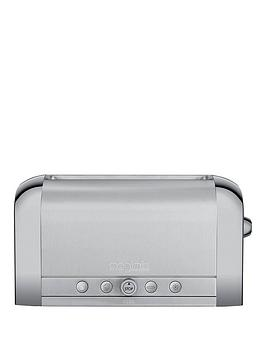 magimix-brushed-stainless-steel-4-slice-long-slot-toaster