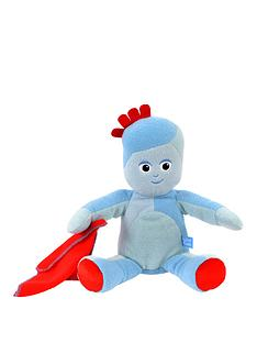 in-the-night-garden-in-the-night-garden-sleep-tight-all-night-igglepiggle
