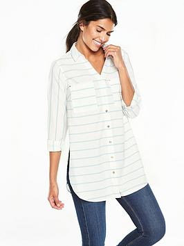 v-by-very-oversized-striped-cotton-shirt