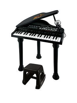 symphonic-grand-piano-set-generic-colour