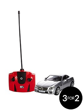 remote-controlled-mercedes-benz-slk-4-function-124-scale