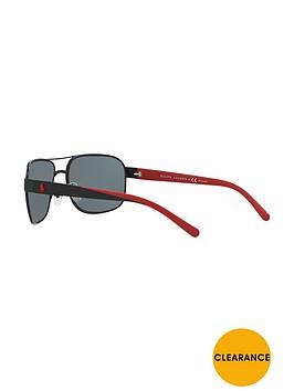 polo-ralph-lauren-sunglasses