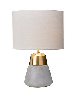 caesar-table-lamp