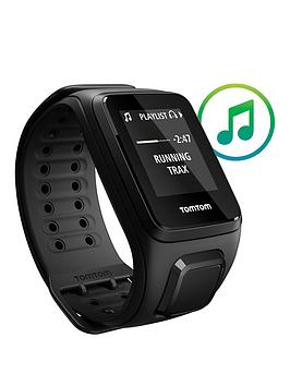tomtom-spark-fitness-watch-with-music-black