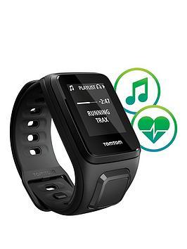 tomtom-spark-cardio-fitness-watch-with-music-and-bluetoothreg-headphones-black