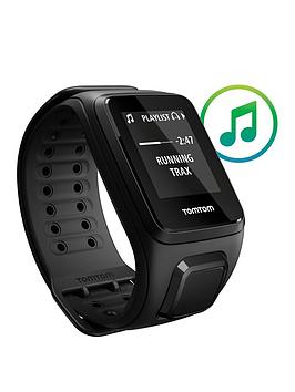 tomtom-spark-cardio-fitness-watch-with-music