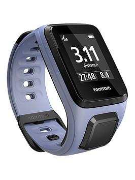 tomtom-spark-fitness-watch-purple-small