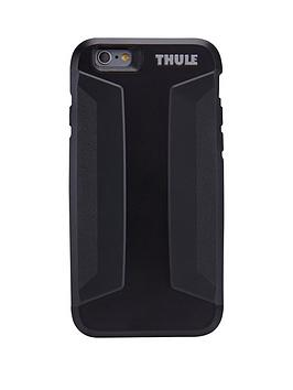 thule-atmos-x3-iphone66s