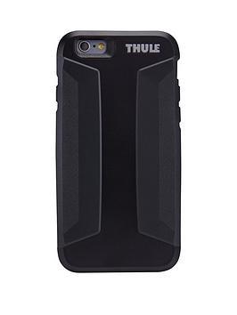 thule-atmos-x3-iphone-6-plus6s-plus-case