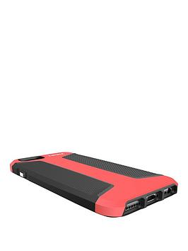 thule-atmos-x4-case-for-iphone-6