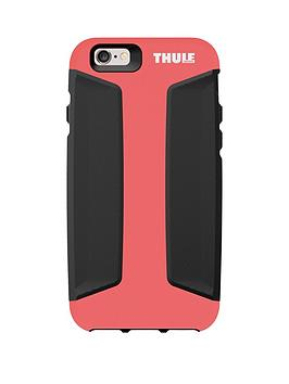 thule-atmos-x4-iphone-6-plus6s-plus-case