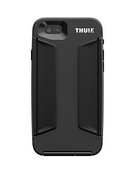 thule-atmos-x5-water-resistant-case-for-iphone-66s