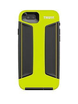 thule-atmos-x5-iphone6-plus6s-plus