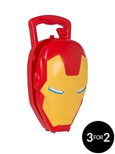 iron-man-novelty-case
