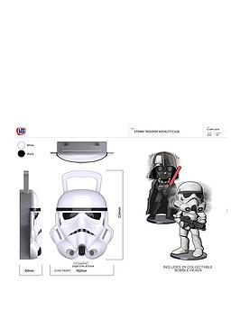 star-wars-storm-trooper-case