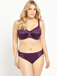 elomi-cate-full-cup-banded-bra