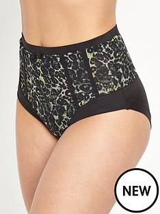 freya-pin-up-high-waisted-brief