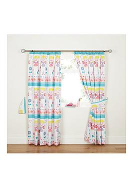 fairy-pleated-curtains