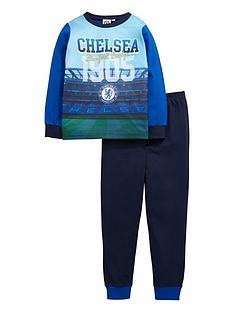 chelsea-boys-football-pyjamas