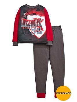 liverpool-fc-boys-football-pyjamas