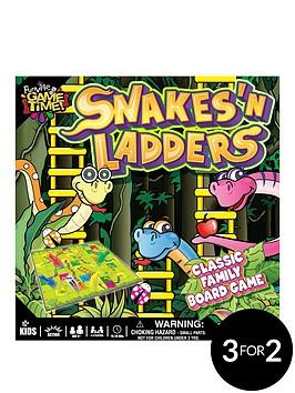 snakes-n-ladders-board-game