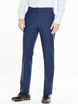 v-by-very-slim-trouser