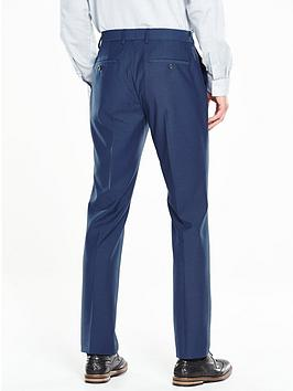V Very by Slim Trouser With Credit Card Cheap Online Low Shipping Cheap Online Choice For Sale YXg2mX