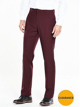 v-by-very-slim-suit-trouser