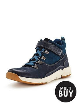 clarks-boys-tri-spike-lace-bootsbr-br-width-sizes-available