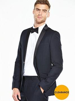 v-by-very-slim-fit-tuxedo-jacket