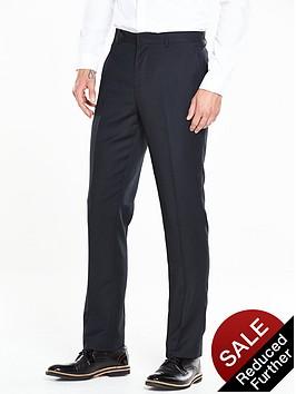 v-by-very-slim-fit-tuxedo-trouser