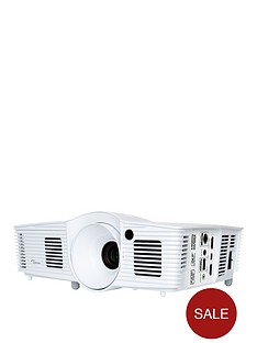optoma-hd28-darbee-special-edition-full-hd-3000-lumen-projector