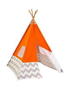 kidkraft-play-teepee-orange