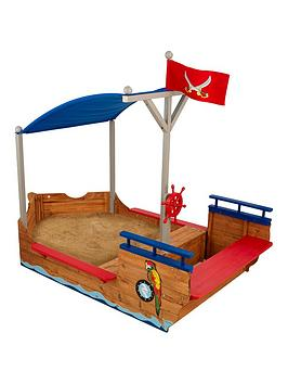 kidkraft-pirate-sandboat