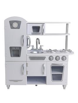 kidkraft-vintage-kitchen-white