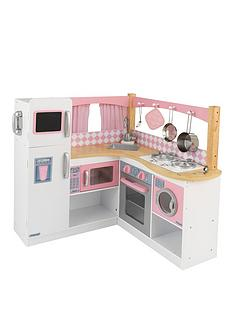 kidkraft-grand-gourmet-kitchen