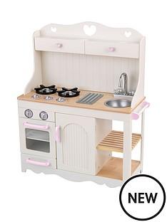 kidkraft-prairie-kitchen