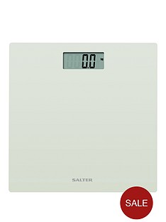 salter-glass-digital-platform-bathroom-scale-white