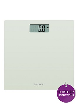 salter-glass-digital-platform-bathroom-scale-white